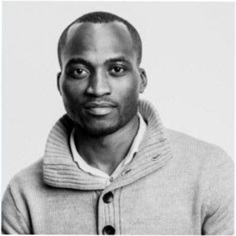 Akeem Famuyiwa